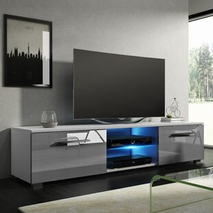 Clearfield Tv Stand For Tvs Up To 55