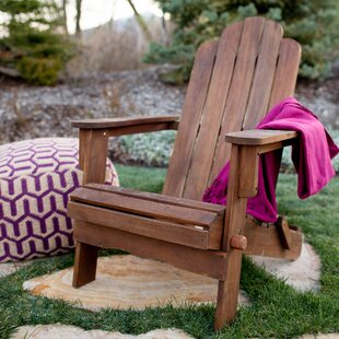 Save & Adirondack Chairs | Birch Lane