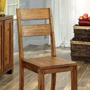 Shockley Dining Chair (Set of 2)