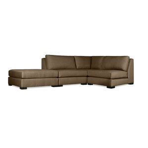 Seay Modular Sectional by ..