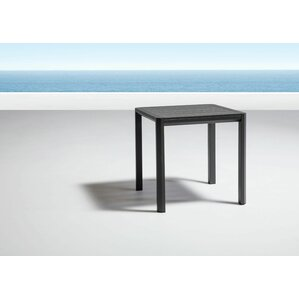 Houston Counter Height Bar Table by Orren..