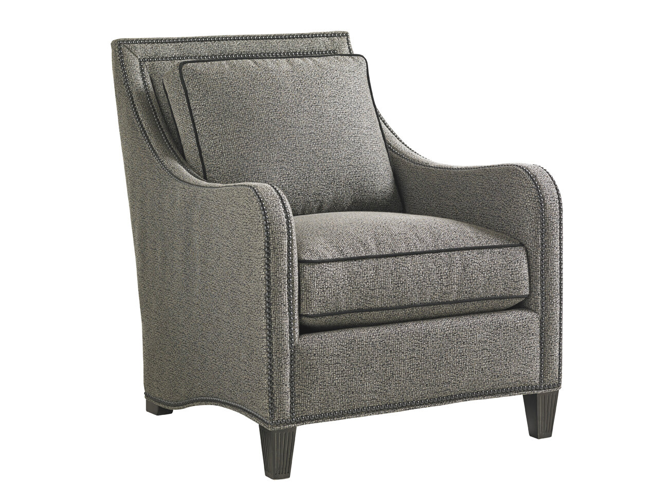 Lexington Koko Armchair & Reviews