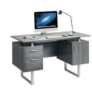 Conlon Modern Office Computer Desk