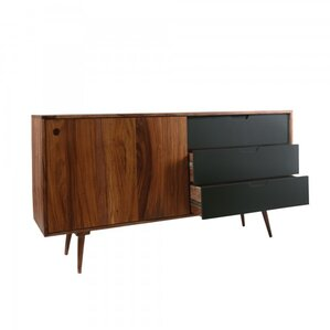 Summers Sideboard by Union Rustic