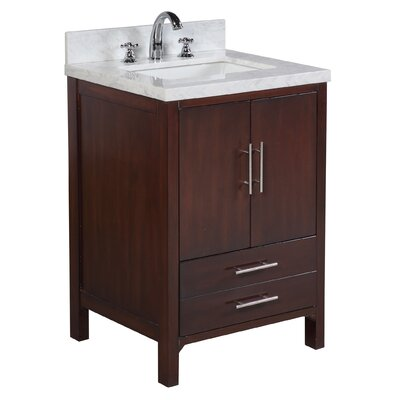 Find The Perfect 24 Inch Bathroom Vanities Wayfair