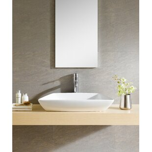 Vessel Bathroom Sinks - Modern & Contemporary Designs   AllModern