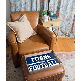 2478f8acc Tennessee Titans You'll Love in 2019   Wayfair.ca