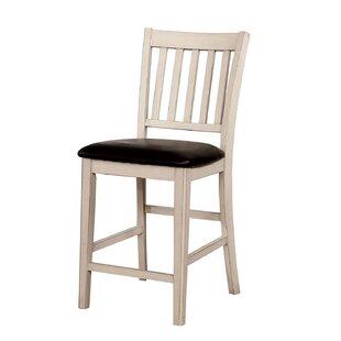 Fallen 5 Piece Pub Table Set