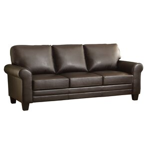 Grantham Sofa by Alcott Hill