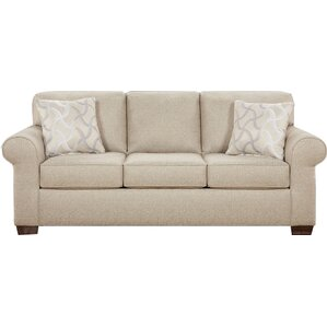 Ainsley Sofa by Chelsea Home