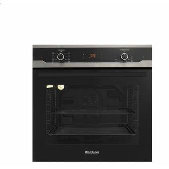 24 Convection Electric Single Wall Oven