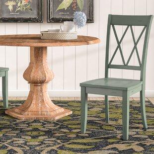 Blue dining room furniture Greyish Blue Grey Blue Quickview Joss Main Blue Dining Chairs Joss Main