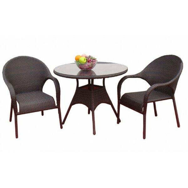 gartenm bel sets. Black Bedroom Furniture Sets. Home Design Ideas