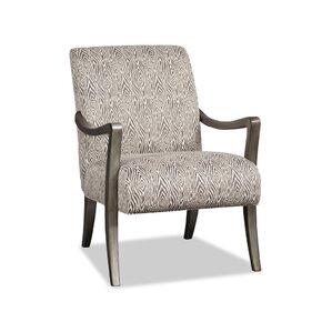 Dante Exposed Armchair by Sam Moore