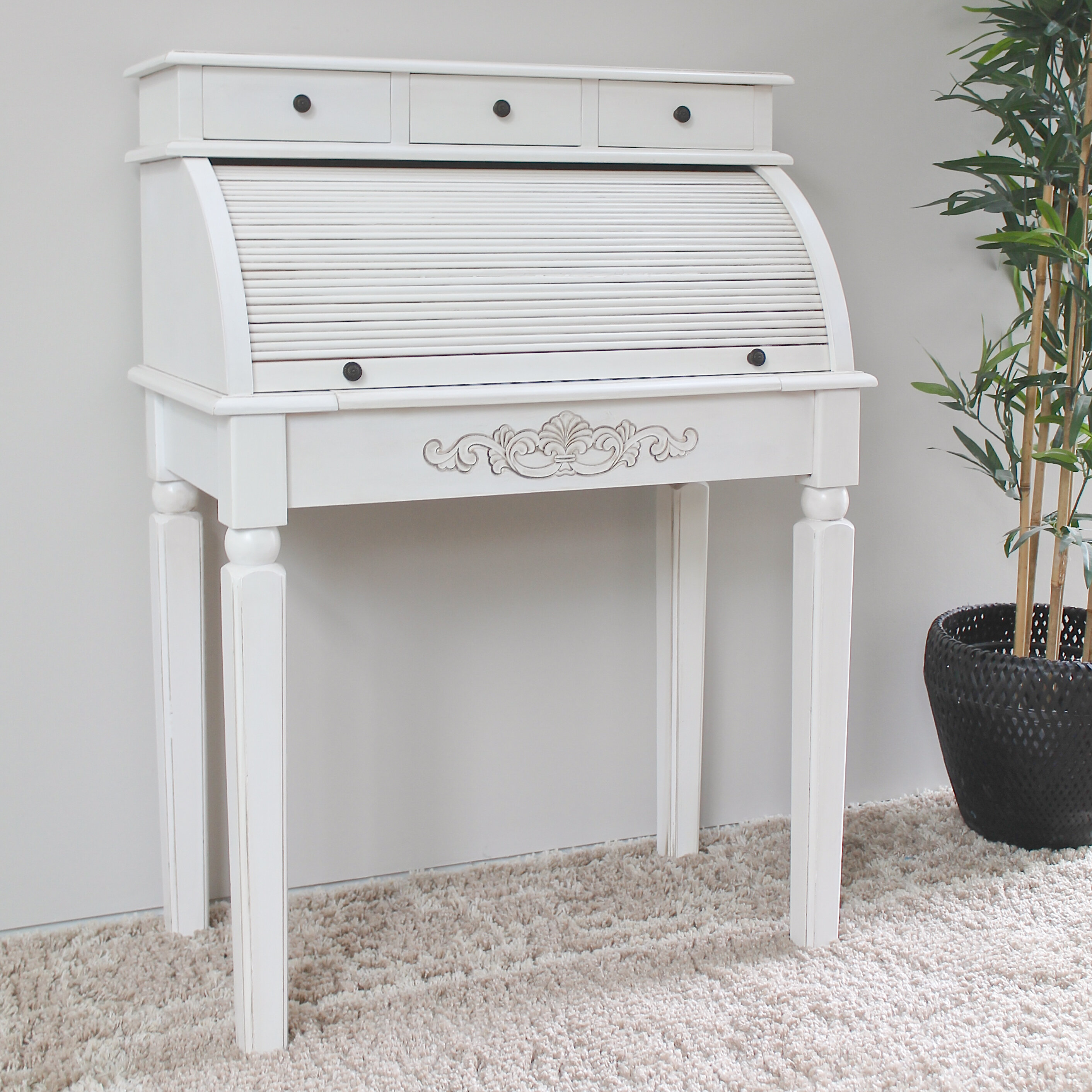 furniture plus ideas wells design secretary mg home in with as shapely
