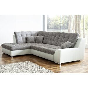 Schlafsofa Twin von All Home