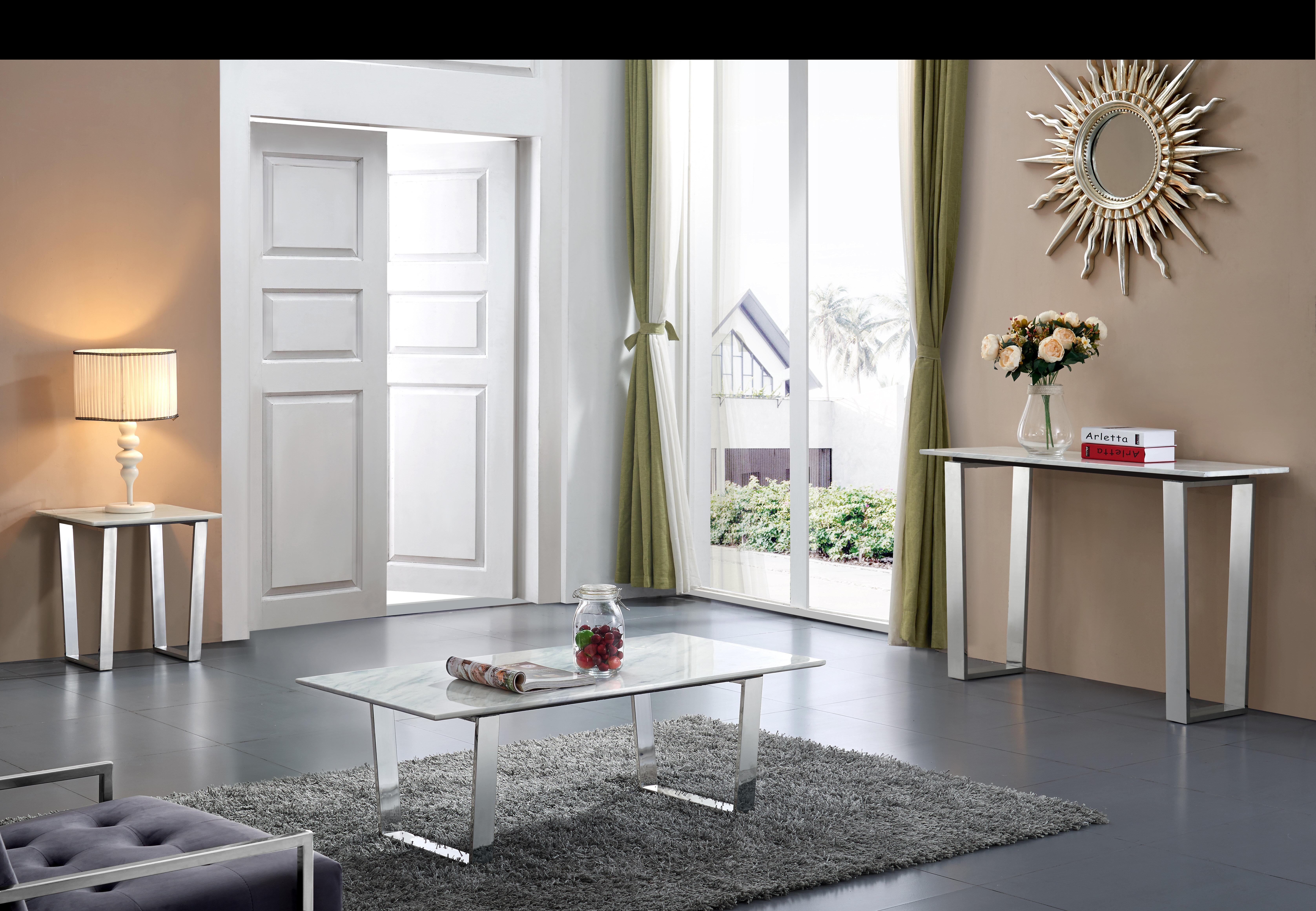 Willa Arlo Interiors Germana Coffee Table & Reviews | Wayfair