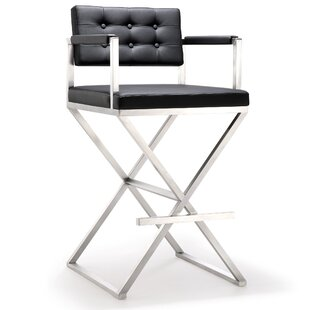 Laurenza 30 Bar Stool