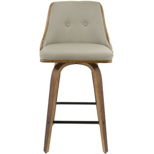 26 inch counter stools. Save 26 Inch Counter Stools O