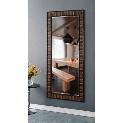Brown Full Length Mirrors You Ll Love In 2019 Wayfair