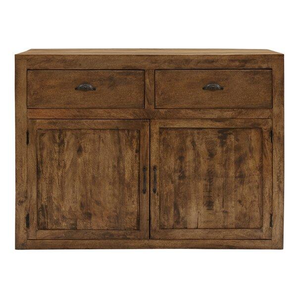 Ashley Furniture In Fresno Ca: Loon Peak Fresno Dome Bar Cabinet