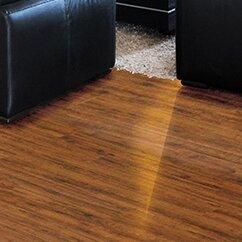 "AllAmericanHardwood Cottage 6"" x 48"" x 12mm Laminate Flooring"