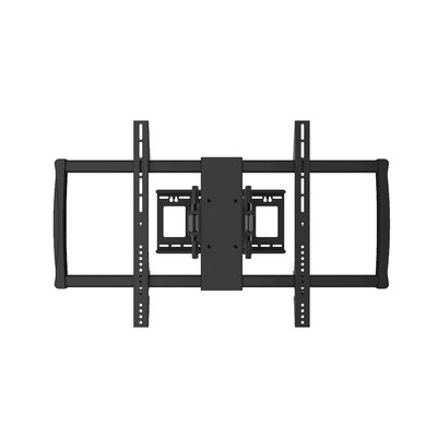 Wall Tv Mount Wayfair Ca