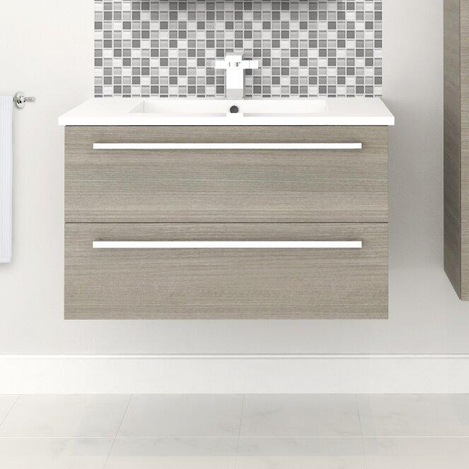 Calacatta Floors White Grey Bathroom Vanity Designs Html on