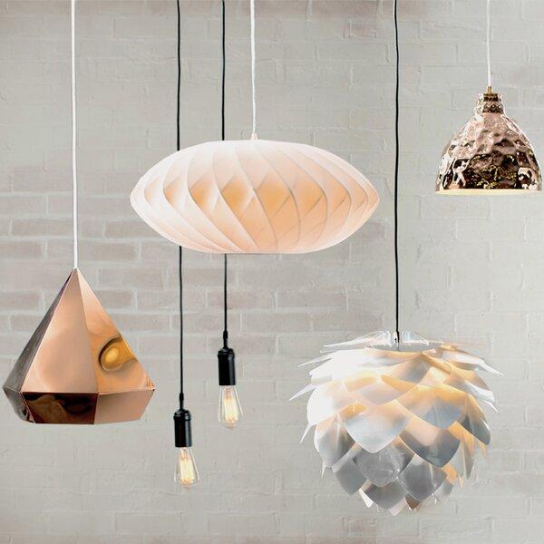 Modern Lighting   AllModern. Modern Bedroom Lamps. Home Design Ideas