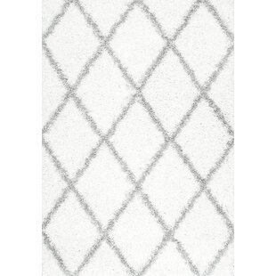 8 X 10 Area Rugs Youll Love Wayfair