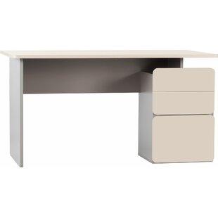 2Pir Computer Desk by Meble Vox