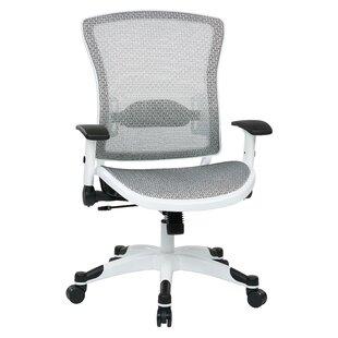 b3a89f81de1 Ergonomic Office Chairs You ll Love