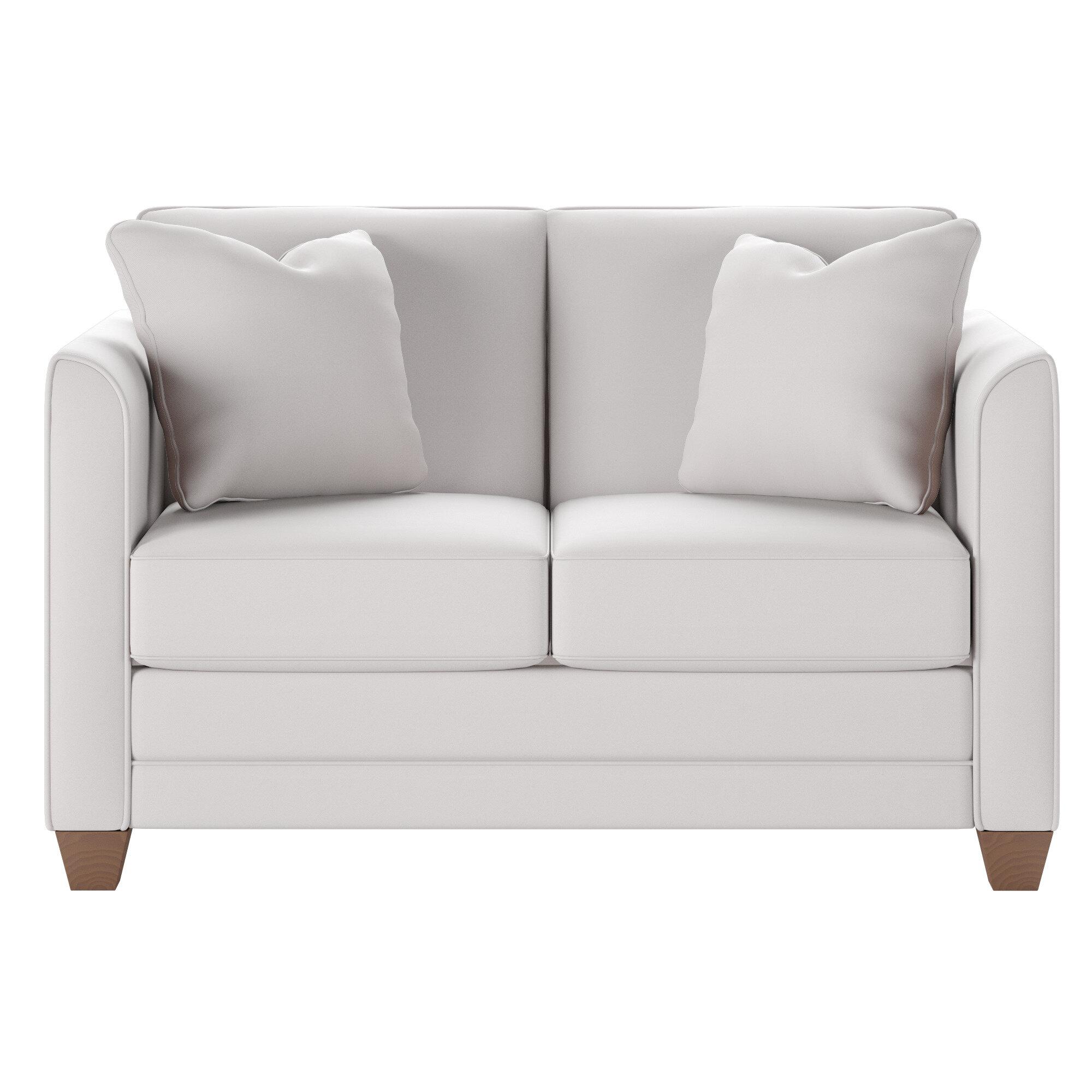 meules s medium nougat stella quatre and sofa dexter measurements the furniture linens linen in chaise pin pinterest loveseat
