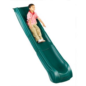 Super Summit Slide