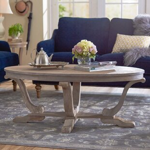 Rustic Coffee Table Fresh In Photos of Design