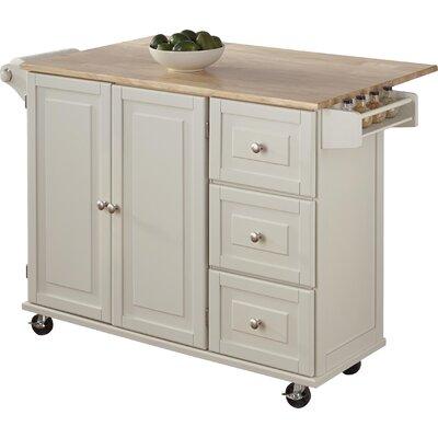 Kitchen Islands Amp Carts Joss Amp Main