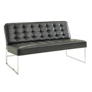 Ave Six Anthony Loveseat