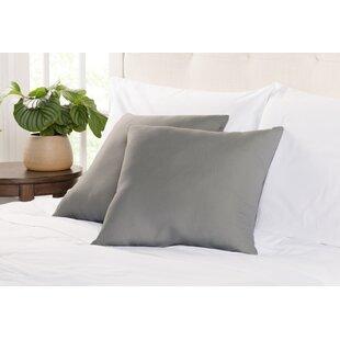 Throw Pillows Couch Wayfair