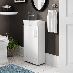 Bedroom Vanity Unit | Wayfair.co.uk
