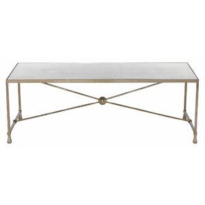 Rowley Coffee Table by Ber..