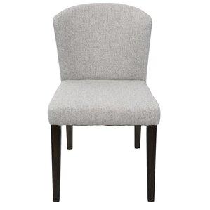Amiyah Side Chair by Ivy Bronx