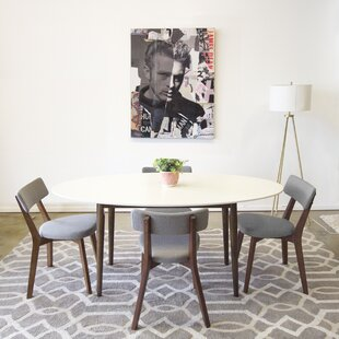 Buie Dining Table Find