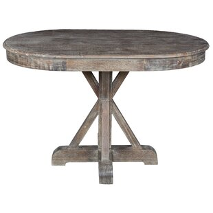thimeo oval dining table - Oval Kitchen Table