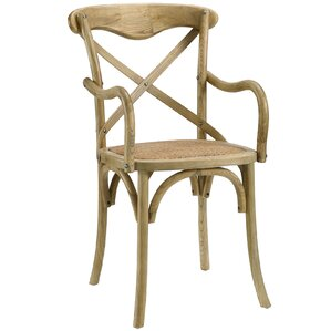 Gage Arm Chair by Laurel Foundry Moder..