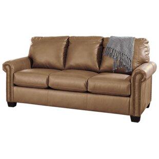 Hartshorne Sleeper Sofa
