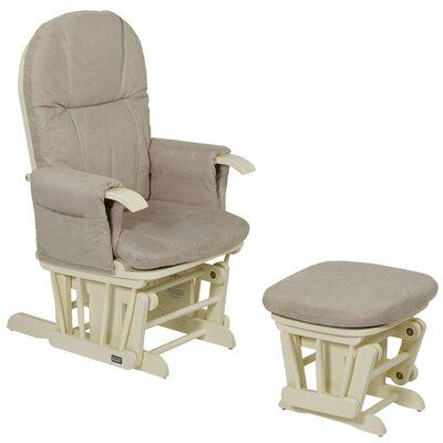 Nursing Chairs Rocking Chairs Amp Gliders Wayfair Co Uk