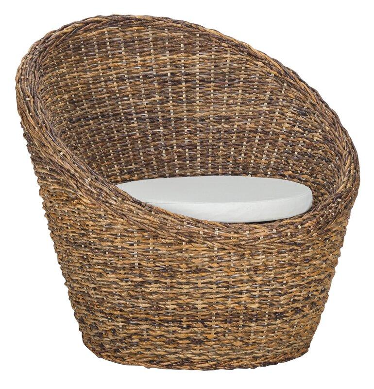 Sebring Armchair Chair
