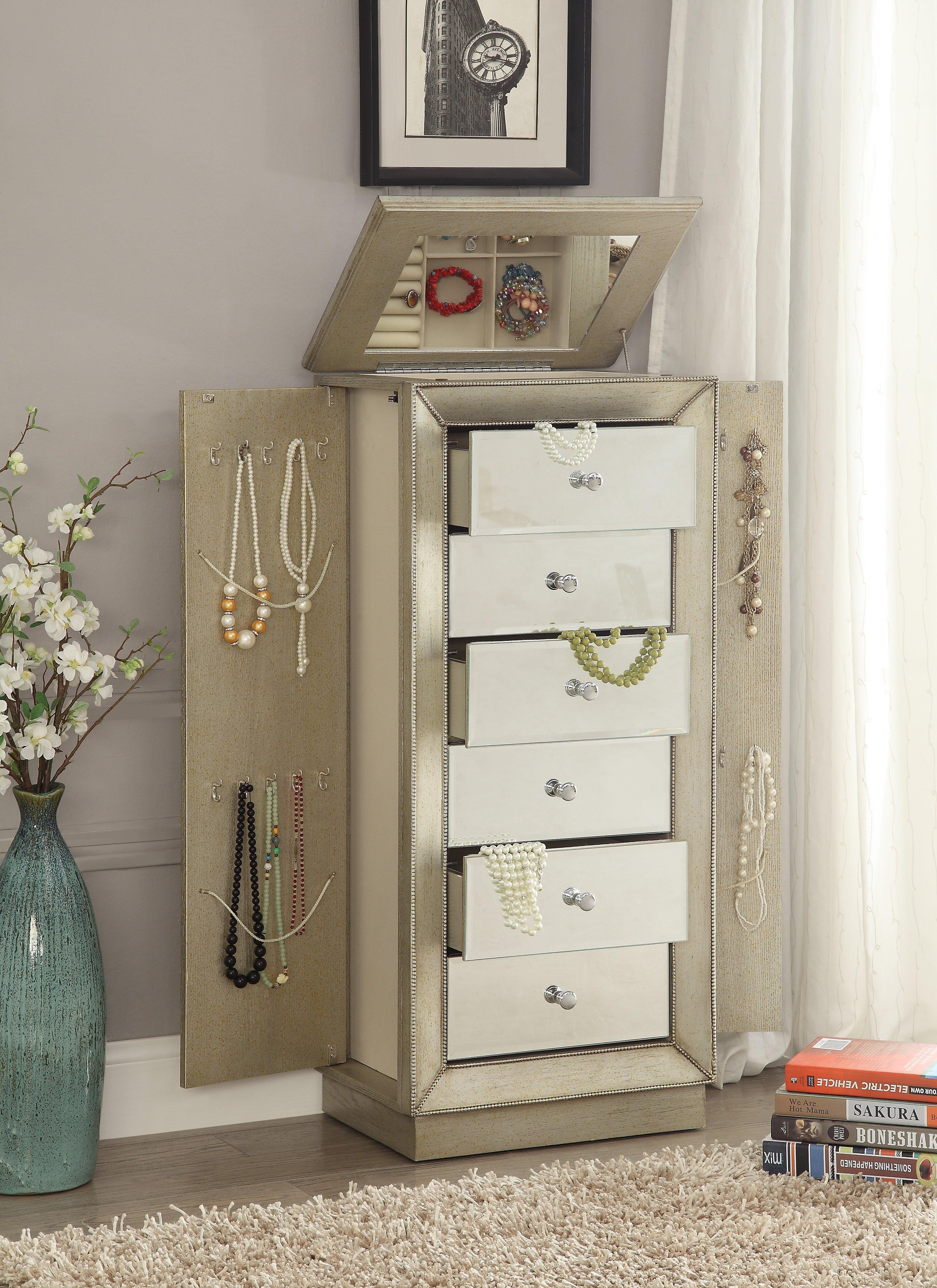home ideas vanity jewelry of closet up my drawer systems closets drawers cheap alex walmart ikea organizer acrylic make