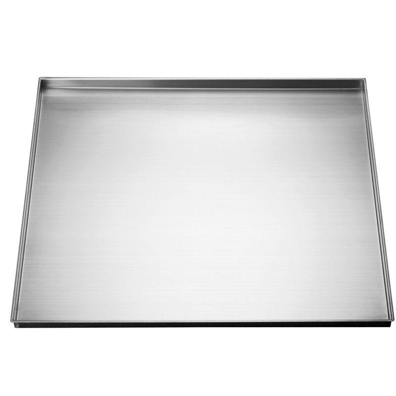 Under Sink Kitchen Drip Tray | Wayfair