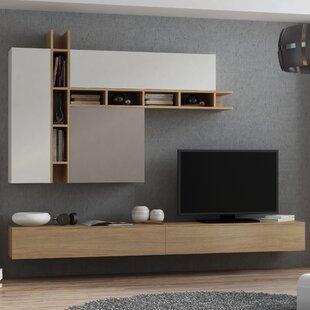 Wohnwände Max Tv Größe 60 Bis 69 Zoll Zum Verlieben Wayfairde